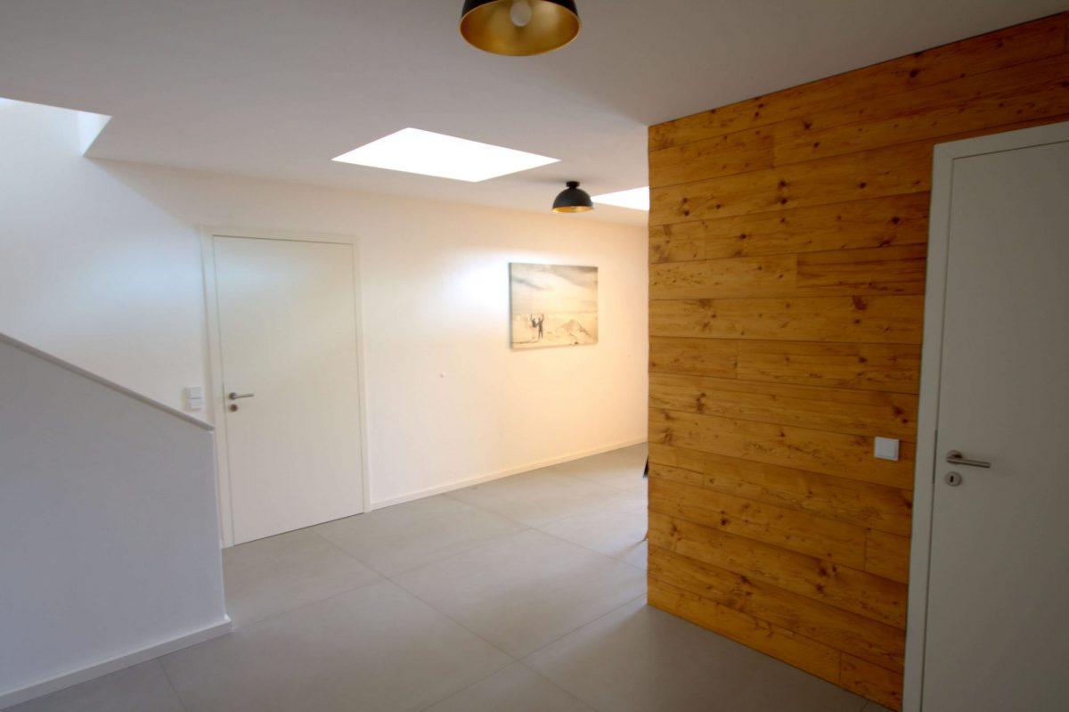 Innenausbau m bel gerber ingenieure gmbh aus freimersheim for Schrankmodule schlafzimmer