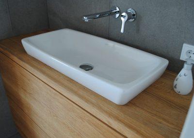 badm bel aus eiche massivholz gerber ingenieure gmbh. Black Bedroom Furniture Sets. Home Design Ideas