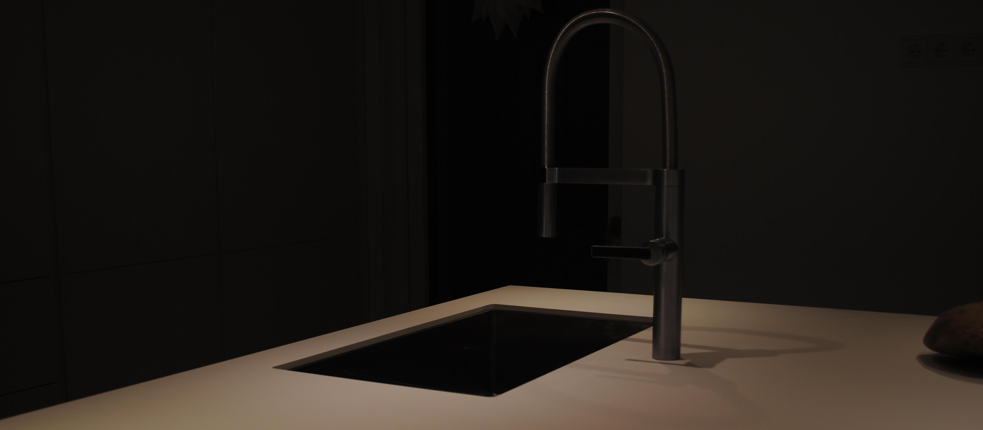 1 k che als offizieller mielepartner gerber ingenieure gmbh. Black Bedroom Furniture Sets. Home Design Ideas
