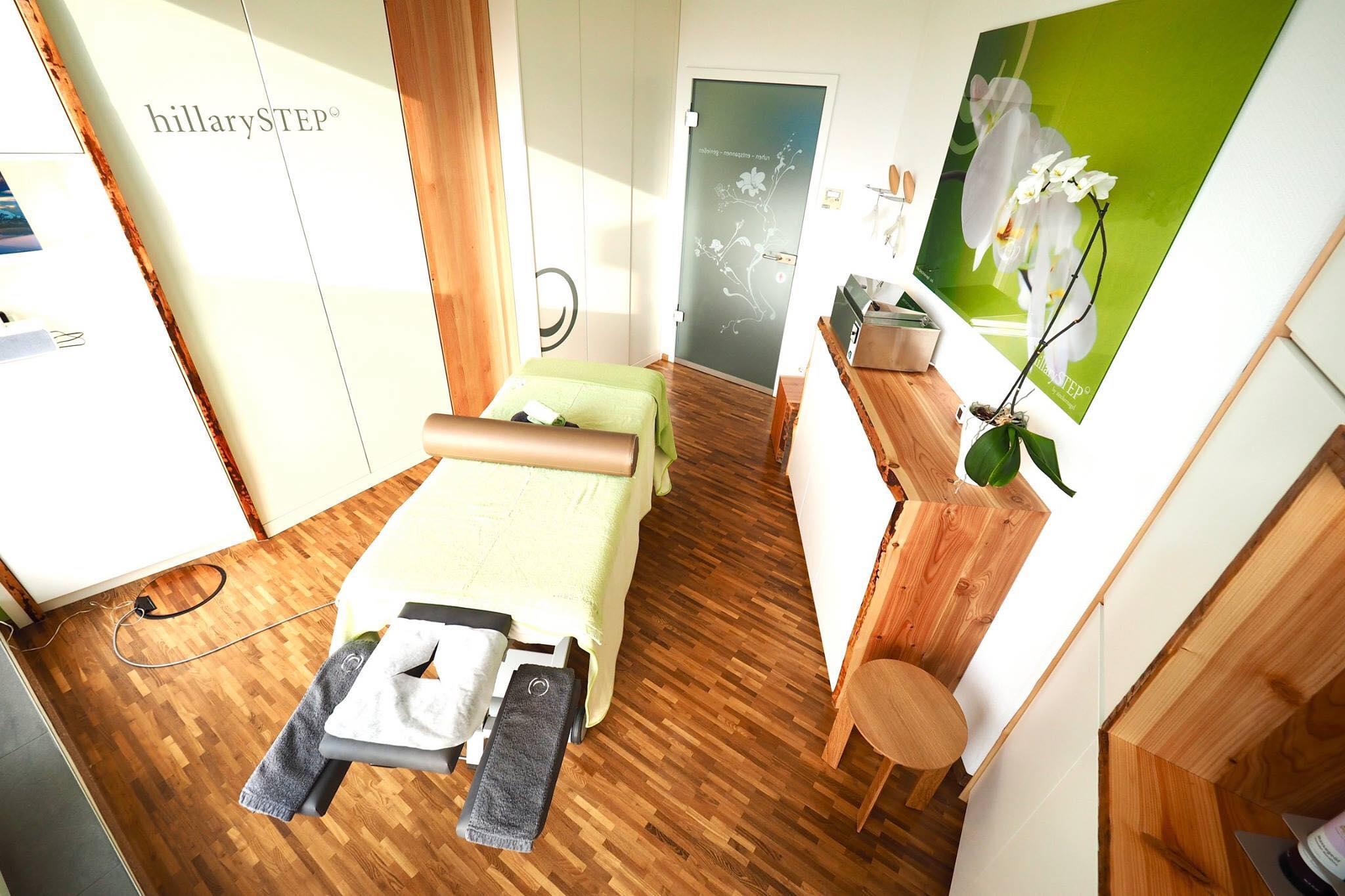 gesch ftsr ume gerber ingenieure gmbh aus freimersheim. Black Bedroom Furniture Sets. Home Design Ideas