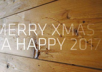 Weihnachten 2016_1